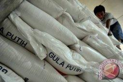 Sugar stocks adequate for next four months: APTRI