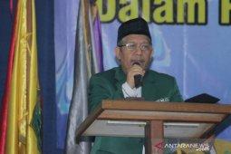 Mathla'ul Anwar lauds Widodo for pulling liquor investment permit
