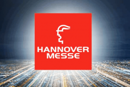 Participating at Hannover Messe, Pupuk Indonesia Introducing Its Digital Innovation to Europe