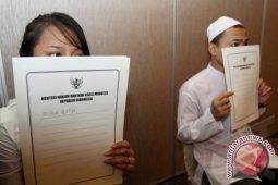Ministry confirms 121,026 prisoners granted Eid al-Fitr sentence cut