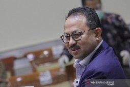 Do not dismiss KPK investigators failing civic knowledge test: MP