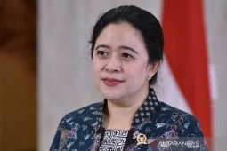 Eid al-Fitr offers momentum to bolster country's solidarity: Maharani