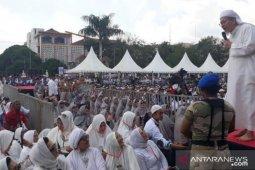 Indonesian Muslims must learn from Tengku Zulkarnain's work: Amin